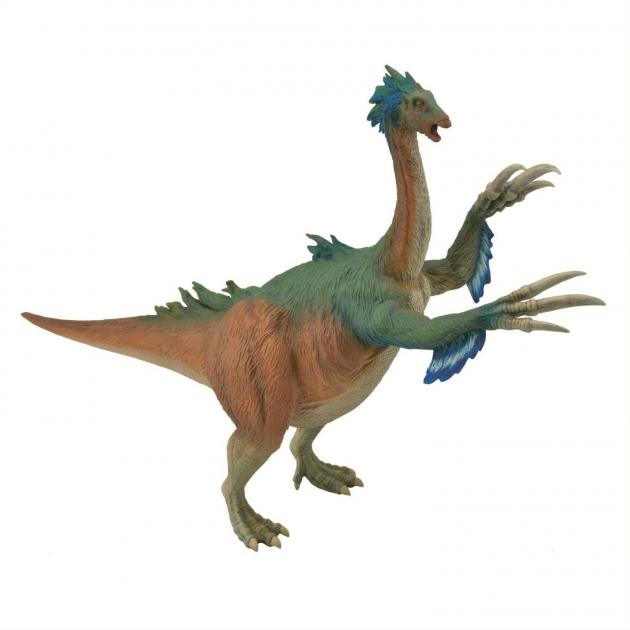 Теризинозавров 1:40 Collecta 88675b