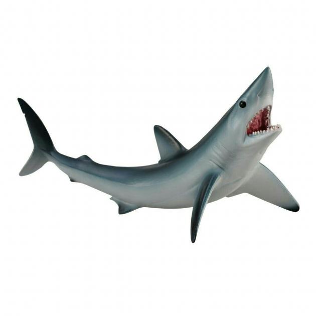 Акула мако m Collecta 88679b