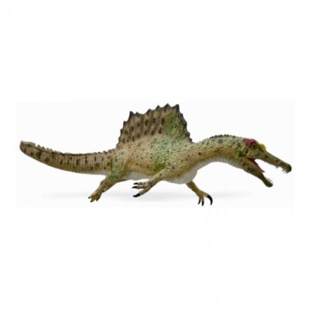 Спинозавр плавающий Collecta 88738b