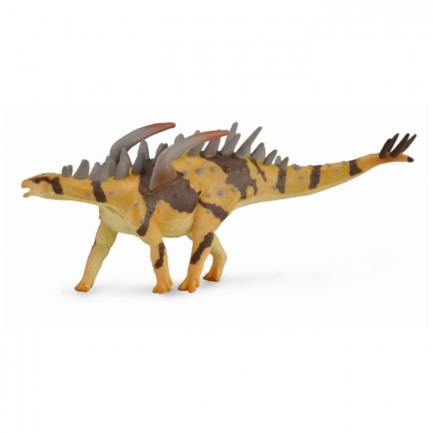 Гигантоспинозавр l Collecta 88774b