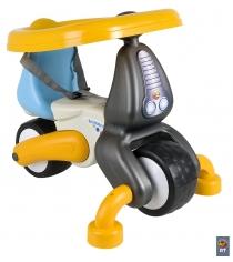 Каталка ходунки Coloma trimarc на 4 х колесах 3481