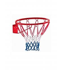 Баскетбольное кольцо Complex красный