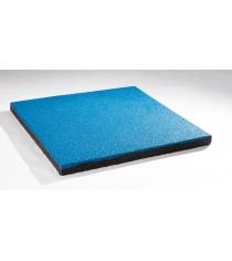 Резиновая плитка Complex 10 мм