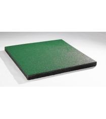 Резиновая плитка Complex 30 мм