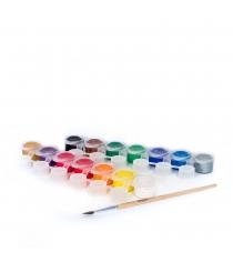 Набор красок Crayola 3978