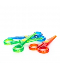Набор ножниц 3 шт Crayola 81-8119