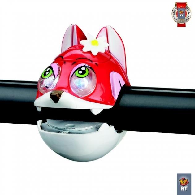 320240 фонарик cat light кошки Crazy stuff 4050
