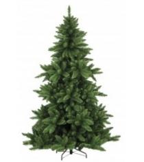 Сосна Гжель 190 см Crystal Trees