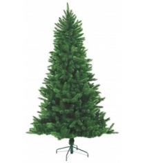 Сосна Ярославская кристальная 130 см Crystal Trees