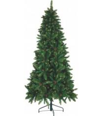 Подмосковная 190 см Crystal Trees
