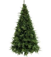 Альба 180 см Crystal Trees