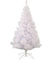 Суздальская белоснежная 150 см Crystal Trees