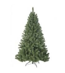 Праздничная 150 см Crystal Trees