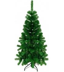Уральская Стройная 150 см Crystal Trees