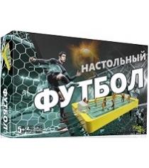 Настольная игра футбол Черноморье F0001
