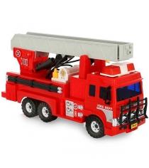 Пожарная машина Daesung 926