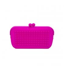 Кошелек neon розовый Daisy Design 51531