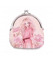 Кошелек romantic collection Daisy Design 51548