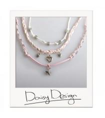 Набор для создания подвесок kamilla Daisy Design 51568