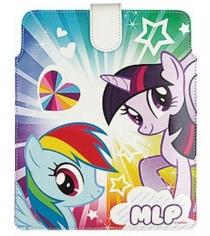 Чехол для планшета моя маленькая пони sweet pony Daisy Design 55200