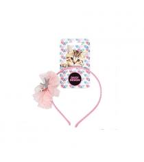 Ободок kittens мисс Daisy Design 65693