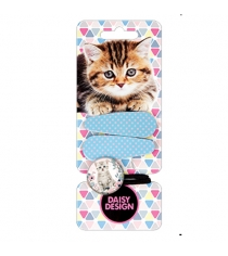 Набор аксессуаров для волос kittens васька Daisy Design 65697