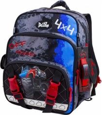 Рюкзак DeLune 55-14