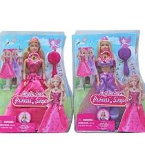 Кукла озвученная luсy принцесса Defa Lucy Д79667
