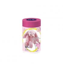 Набор для шитья игрушки из фетра зайчик олли Делай с мамой 67609...
