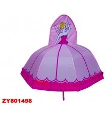 Зонтик детский Детские зонтики ZY801498