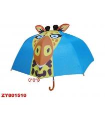 Зонтик детский Детские зонтики ZY801510