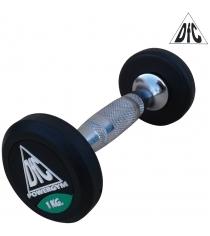 Гантели пара DFC POWERGYM 1 кг DB002-1