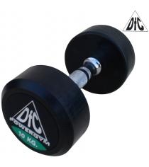 Гантели пара DFC POWERGYM 10 кг DB002-10