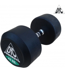 Гантели пара DFC POWERGYM 40 кг DB002-40