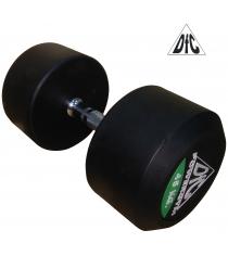 Гантели пара DFC POWERGYM 45 кг DB002-45
