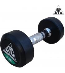 Гантели пара DFC POWERGYM 5 кг DB002-5