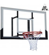 Баскетбольный щит 54 DFC BOARD54A