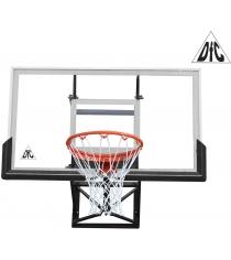 Баскетбольный щит 54 DFC BOARD54P