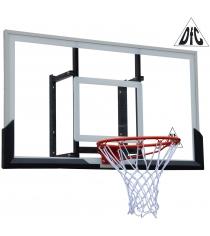Баскетбольный щит 60 DFC BOARD60A