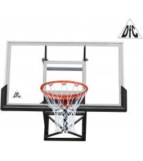 Баскетбольный щит 72 DFC BOARD72G