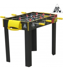 Игровой стол DFC SANTOS футбол ES-ST-3620