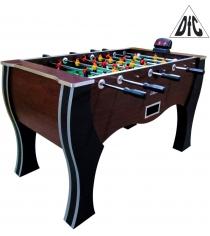 Игровой стол DFC CHELCEA футбол GS-ST-1024
