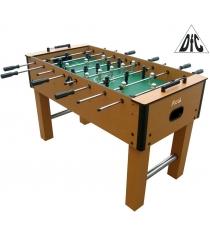 Игровой стол DFC Real футбол GS-ST-1339