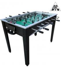 Игровой стол DFC EVERTON футбол GS-ST-1415