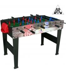 Игровой стол DFC RAPID футбол HM-ST-48006N