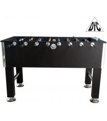 Игровой стол DFC JUVENTUS футбол HM-ST-55601