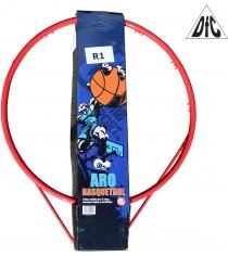 Кольцо баскетбольное 18 DFC R1