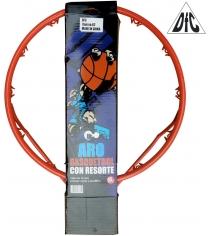 Кольцо баскетбольное 18 DFC R2