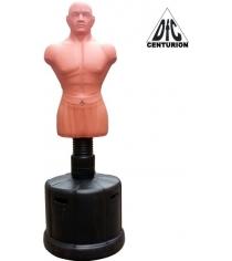 Водоналивной манекен DFC Boxing Punching Man-Medium (беж) CENTURION TLS-B