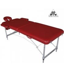 Массажный стол DFC NIRVANA Elegant Luxe TS2010_W